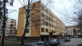 Prodej, byt 2+1, 57 m2, Frýdek - Místek, ul. Pionýrů