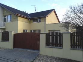 Prodej, rodinný dům 5+kk, Moravany