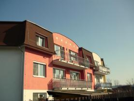 Prodej, byt 3+kk, 94 m2, OV, Černošice, Praha - západ
