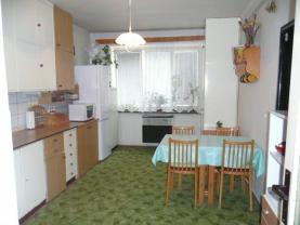 Prodej, byt 2+1, Pardubice, ul. Zborovské náměstí