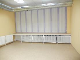 Pronájem, komerční prostor, 28 m2, Pardubice - centrum