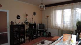 Prodej, byt 3+1, 58 m2, Frýdek - Místek, ul. Malý Koloredov
