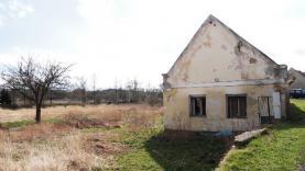 Prodej, RD 180 m2, Sedčice - Nové Sedlo