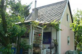 Prodej, chata, 759 m2, Libušín