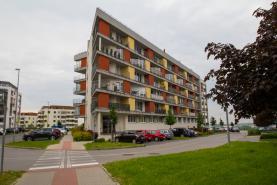 Prodej, byt 2+kk, 67 m2, OV, Praha 5 - Zličín
