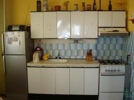 Prodej, byt 3+1, 74 m2, Frýdek-Místek, ul. M. Chasáka