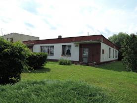 Prodej, rodinný dům 5+1, 250 m2, Petrovice u Karviné, Závada