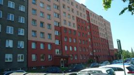 Prodej, byt 2+1, 52m2, Třinec, ul. Erbenová