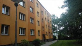 Prodej, byt 3+1, 73 m2, Frýdek-Místek, ul. Beskydská