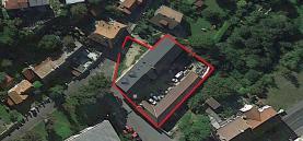 Prodej, výrobní objekt, 1279 m2, Slaný