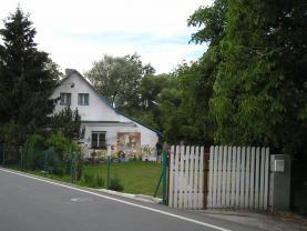Prodej, rodinný dům 2+1, 90m2, Havířov Bludovice