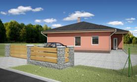 Prodej, rodinný dům, 110 m2, Havířov - Šumbark