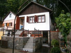 Prodej, dvě zahradní chaty, Kutná Hora - Žižkov