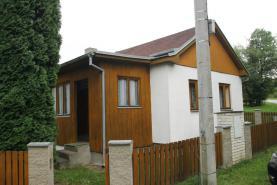 Prodej, chata 162 m2, Kalná - Soutice, okres Benešov