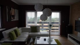 Prodej, byt 3+kk, 76 m2, Bystřice nad Olší