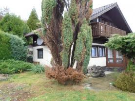 Prodej, chata, 535 m2, Davle