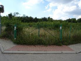Prodej, stavební pozemek, 3 000 m2, Praha - Radotín