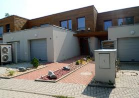 Prodej, rodinný dům 4+kk, 172 m2, Praha 5 - Zbraslav