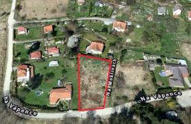 Prodej, zahrada 1182 m2, Psáry, Praha- západ