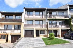 Prodej, rodinný dům 5+1, garáž, 2x lodžie, Liberec