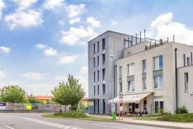 Prodej, restaurace, 145 m2, Raichlova ul, Praha 5 - Stodůlky