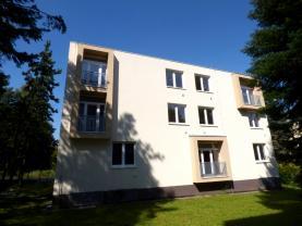 Pronájem, byt 3+kk, 75 m2, Praha 4 - Komořany