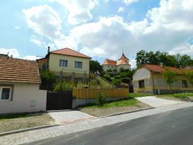 Prodej, rodinný dům, Sadská, ul. Kostelní