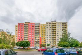 Prodej, byt 3+1, 79 m2, Kladno, ul. Mládežnická