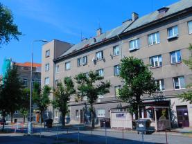 Prodej, byt 3+1, 65 m2, Kladno