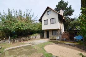 Prodej, chata, 371 m2, Ivančice