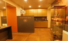 Prodej, obchod a služby, 84 m2, Praha 4 - Michle
