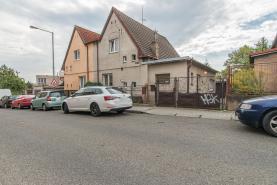 Prodej, rodinný dům 5+kk, Praha 5 - Radotín