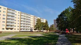 Prodej, byt 3+1, 76 m2, Kladno, ul. Wednesbury