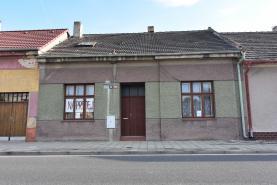 Prodej, rodinný dům, 202 m2, Lysá nad Labem