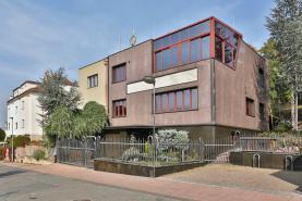 Prodej, bytový dům, 784 m2, Praha 4, ul. Ve Svahu