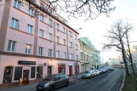 Pronájem, vinárna, Praha 6 - Břevnov