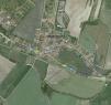 Prodej, stavební pozemek, 1100 m2, Bučovice