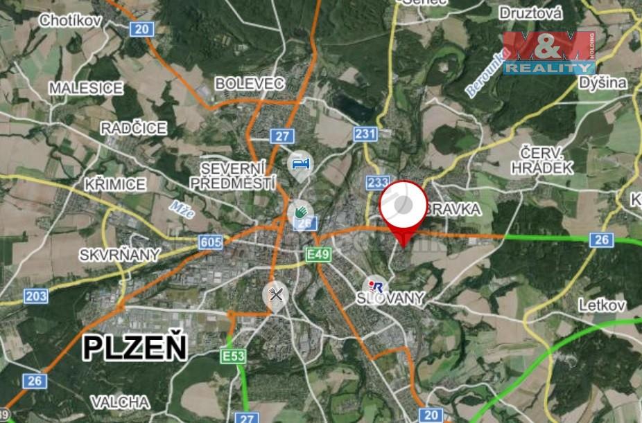 mapa plzen.jpg