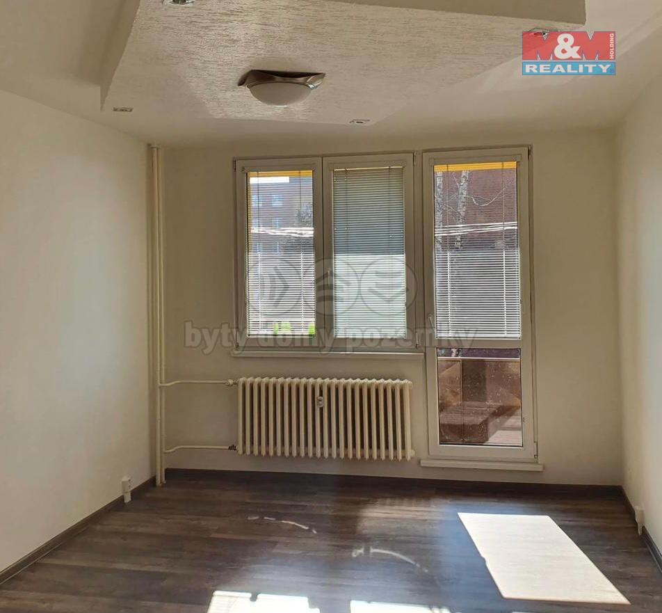 Prodej bytu 2+1, 65 m², Frýdek-Místek, ul. Rokycanova