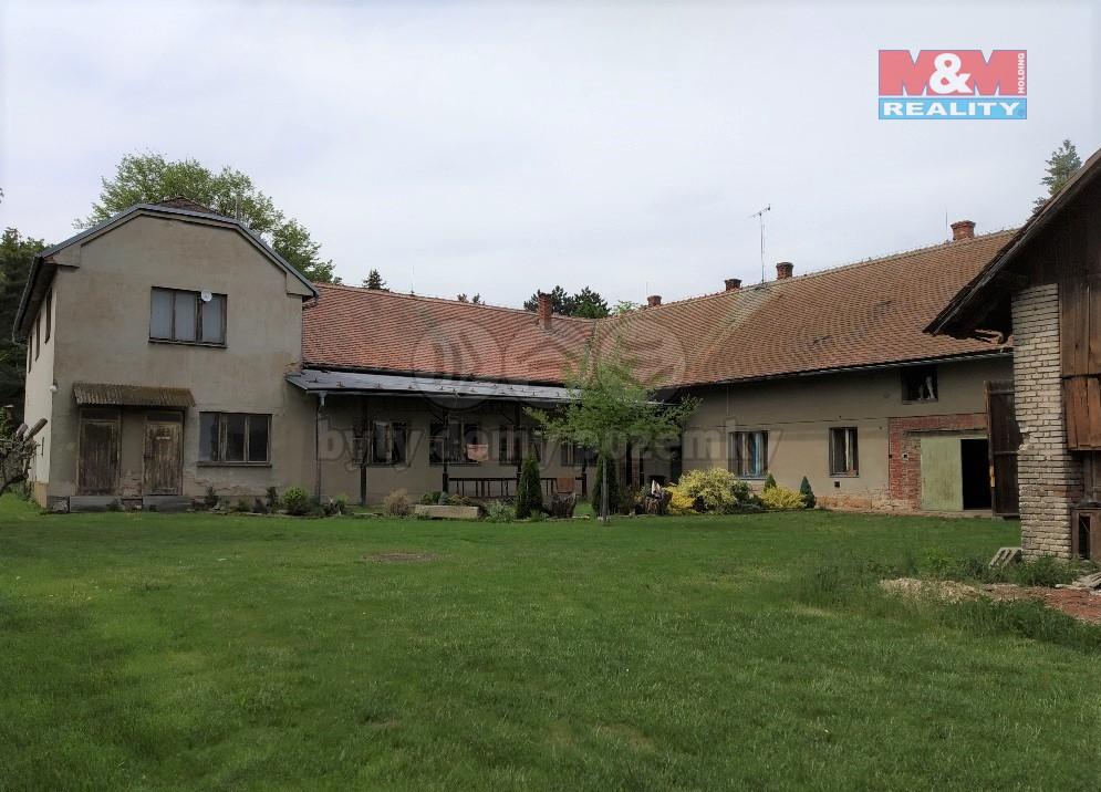 Prodej rodinného domu, 500 m², Kosice