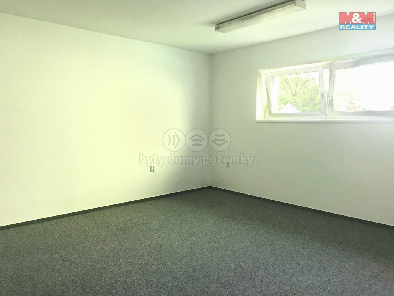 Pronájem obchod a služby, 60 m², Otrokovice