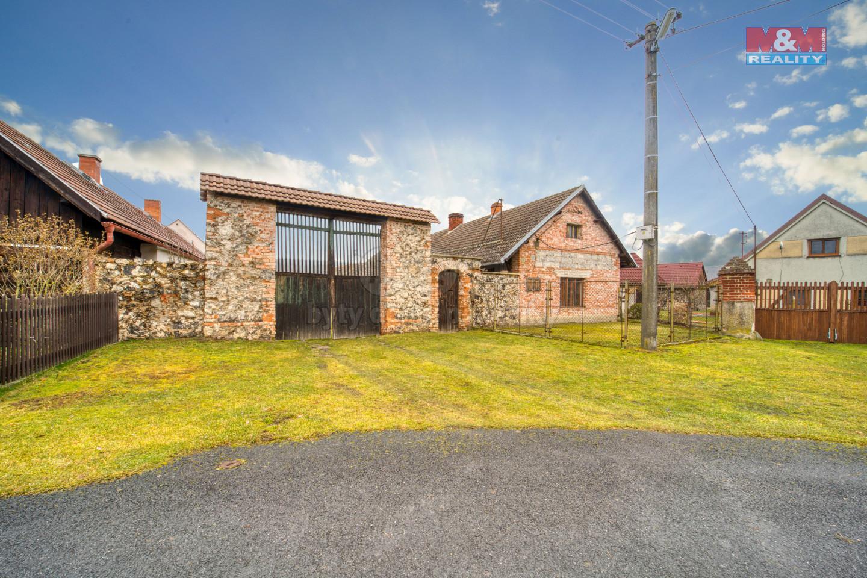 DSC01732_14.jpg (Prodej rodinného domu, 155 m², Hradiště), foto 1/21