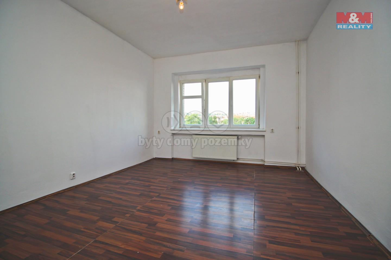 Prodej, byt 2+kk, 53 m2, Praha 4, ul. U Pernštejnských