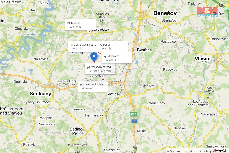 Mapa_okoli_2021_02_07_18_20.jpeg