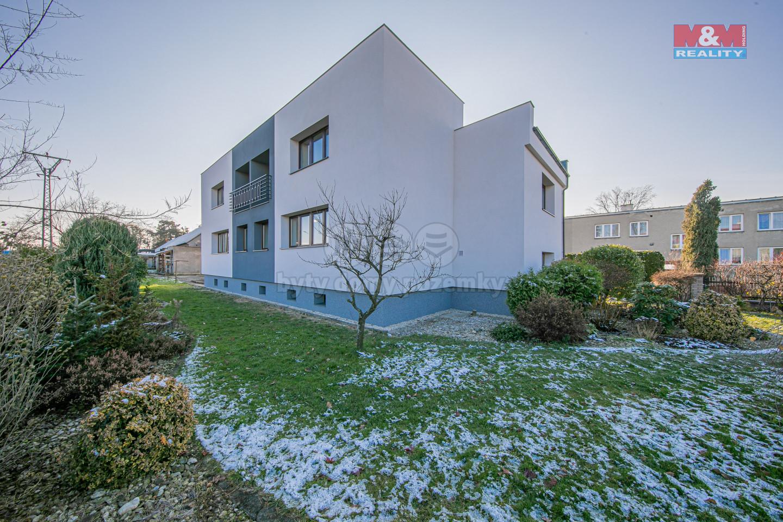Prodej rodinného domu, 222 m², Havířov, ul. Selská