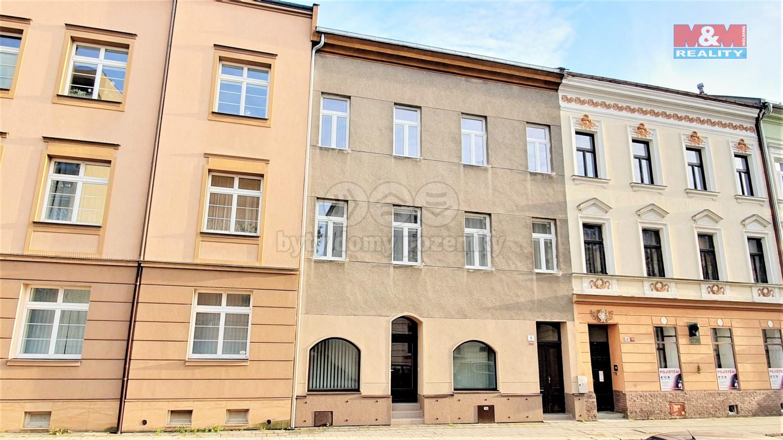 Prodej rodinného domu, 356 m², Přerov, ul. Dr. Skaláka