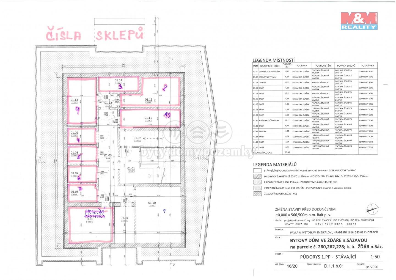 sklepy-page-001.jpg