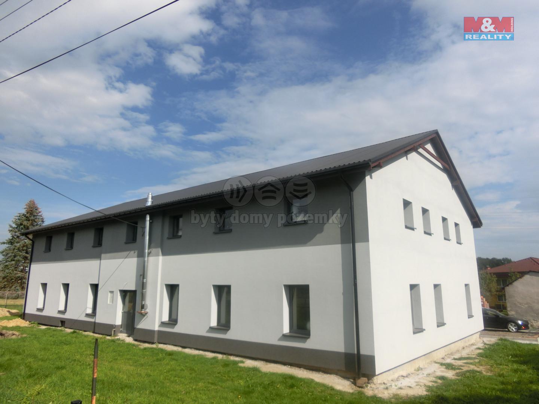 Prodej rodinného domu, 650 m², Třinec