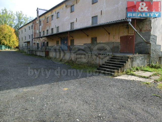 CIMG2116 (Pronájem, sklad, 700 m2, Chodov, okr. Sokolov), foto 1/5