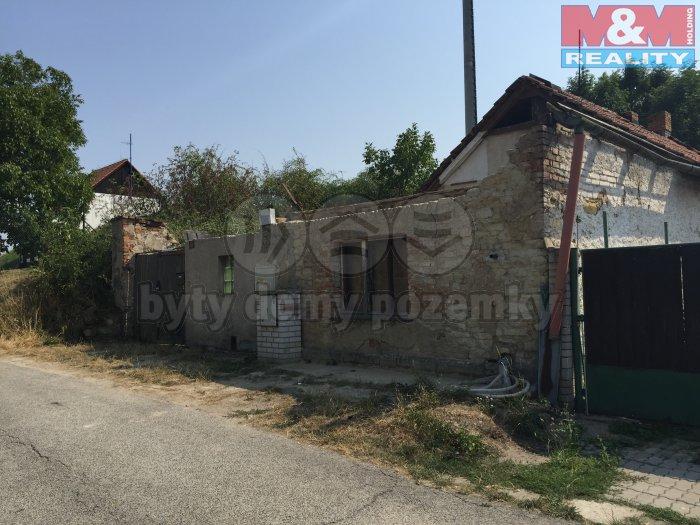 IMG_0120 (Prodej, pozemek, 455 m2, Velvary), foto 1/19